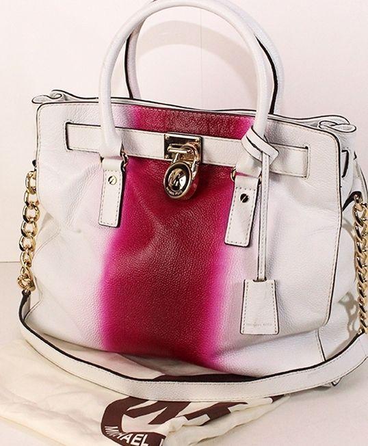 michael kors handbags ebay canada cheap wholesale michael kors handbags