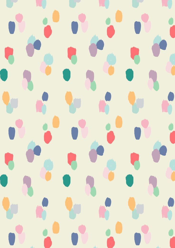 186 best Color Pattern images on Pinterest Patterns Print