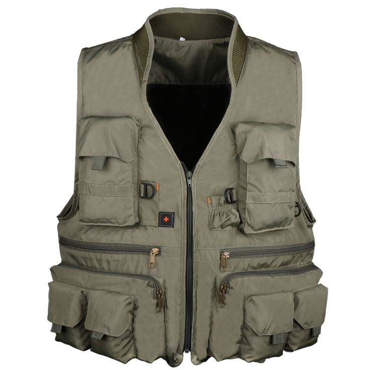 25 best ideas about fishing vest on pinterest buck call for Fly fishing vest