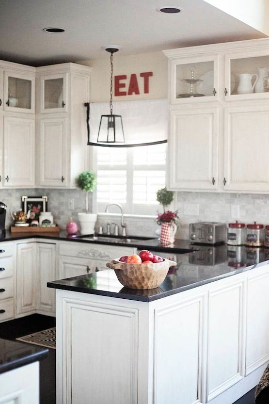136 Best Images About Fun Kitchens On Pinterest Kitchen