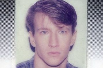 Anderson Cooper's Old Identification Card For Channel One News buzzfeed.com