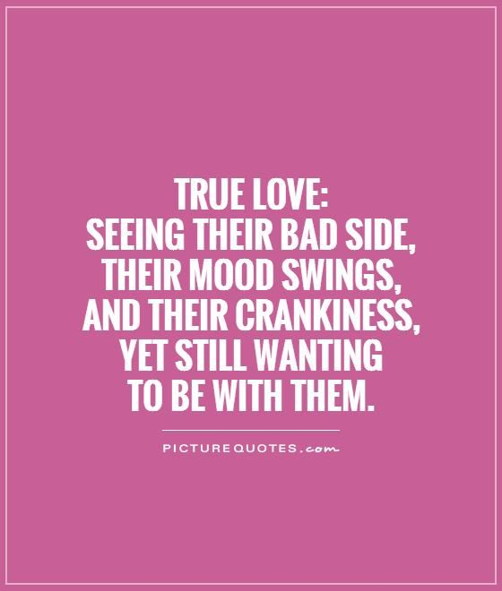 The 25+ best Mood swings quotes ideas on Pinterest | June zodiac ...