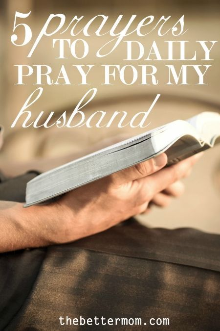 ✞❣ Are you praying for your husband? Do you believe your prayers can change his life and heart? If you are looking to begin the practice of prayer,  and care for your spouse- these topics are a great way to start!