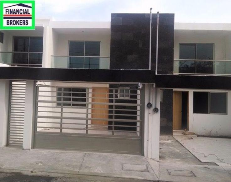 www.vivanuncios.com.mx/a-venta-inmuebles/boca-del-rio/excelente-casa-nueva-en-veracruz-zona-sur-boca-del-rio-1-580-000/1001062224610910004771909