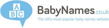 Baby Names UK - Baby Name Meanings For Boys Names & Girls Names   BabyNames.co.uk