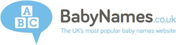So many choices.... Have 8 weeks till Buzz arrives and we have no ideas for a name.    Baby Names UK - Baby Name Meanings For Boys Names & Girls Names | BabyNames.co.uk