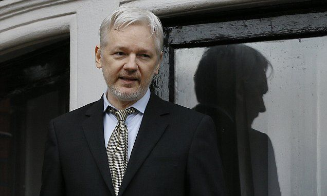 Latest WikiLeaks release shows how the CIA uses computer code to hide the origins of its hacking attacks and 'disguise them as Russian or Chinese activity'. WikiLeakshas published hundreds more files today which it claims show the CIA went to great lengths to disguise its own hacking attacks and point the finger at Russia, China, North Korea and Iran.