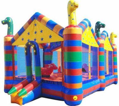 brinquedos inflaveis para o dia das crianças