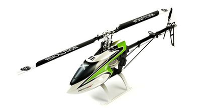Helikopter Rc Blade 550 X Pro series Combo http://germanrc.pl/pl/p/Blade-550-X-Pro-series-Combo/3797