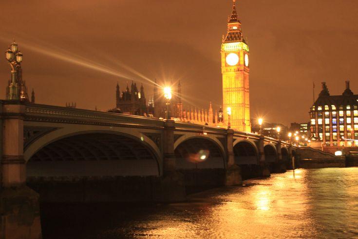 So wird Dein London Urlaub zum Schnäppchen. 11 Wege, wie Du kräftig Geld sparen kannst! | ReiseFreaks ReiseBlog