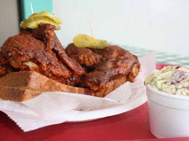 FN_Nashville-Fried-Chicken-Restaurants-Princes-Hot-Chicken_s4x3.jpg.rend.snigalleryslide.jpeg