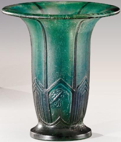 4500 besten glass objects continued bilder auf pinterest for Deco glass bilder kuche
