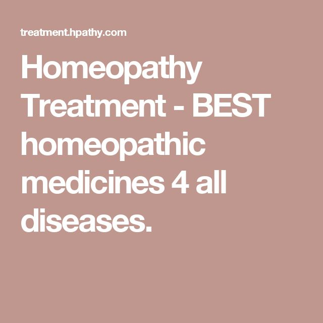 homeopathic medicine list with disease pdf