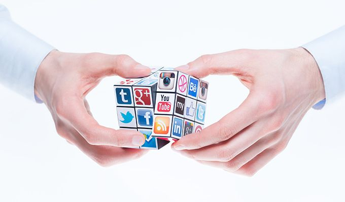 Which #SocialMedia Platform Is Right For Your Business? With some many social media networks to choose from it can be overwhelming when you're trying to figure out which platform..   Read more from #Bizbilla http://www.bizbilla.com/articles/Which-Social-Media-Platform-Is-Right-For-Your-Business-1636.html