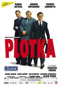 Plotka (2000)