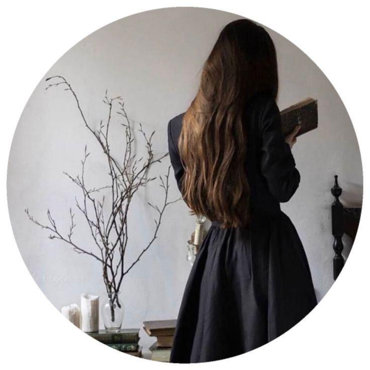 روح إيجابية In 2021 Photo Ideas Girl Cute Love Wallpapers Blue Aesthetic Pastel