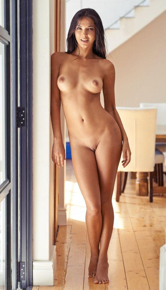 hot naked celebrity videos