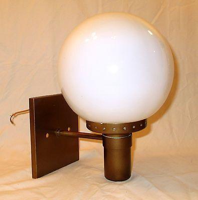 25 einzigartige jack daniels lampe ideen auf pinterest jack daniels flasche jack daniels. Black Bedroom Furniture Sets. Home Design Ideas