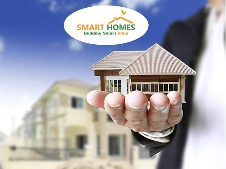 The Department of Industrial Policy and Promotion (DIPP) has recently relaxed the conditions for Foreign Direct Investment (FDI) in real estate sector. Making it much easier, lucrative and convenient for foreign investors. To Know More Visit: http://goo.gl/URYy9U