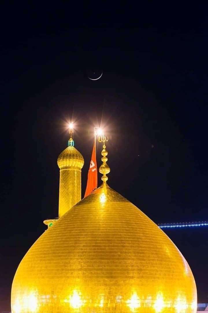Pin By Zehra Rizvi On Imam Hussain A S Salwat Sacred Places Medina Mosque Ceiling Lights