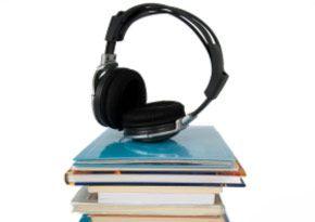 FCE Listening Practice online