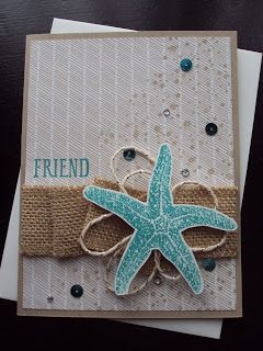 Stampin Up - Picture Perfect made by Paperecstasy.blogspot.com