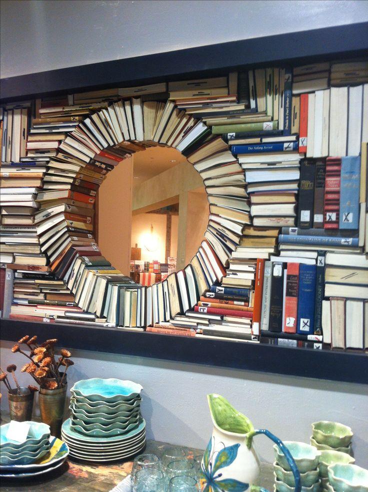Book window.                                  Gloucestershire Resource Centre http://www.grcltd.org/scrapstore/