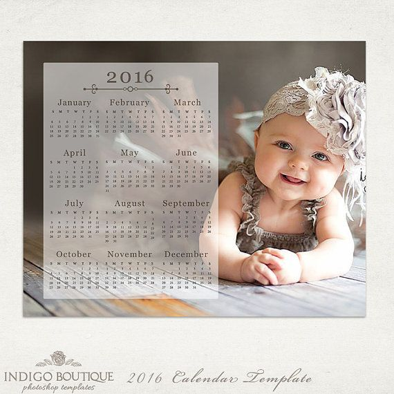 50 best images about calendar_design on Pinterest Shops - photo calendar