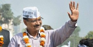 Reports He Will Support Third Front are Wrong, Says Arvind Kejriwal http://kejriwalexclusive.com/reports-will-support-third-front-wrong-says-arvind-kejriwal/ …  #AAPWaveInKashi #arvindkejriwal