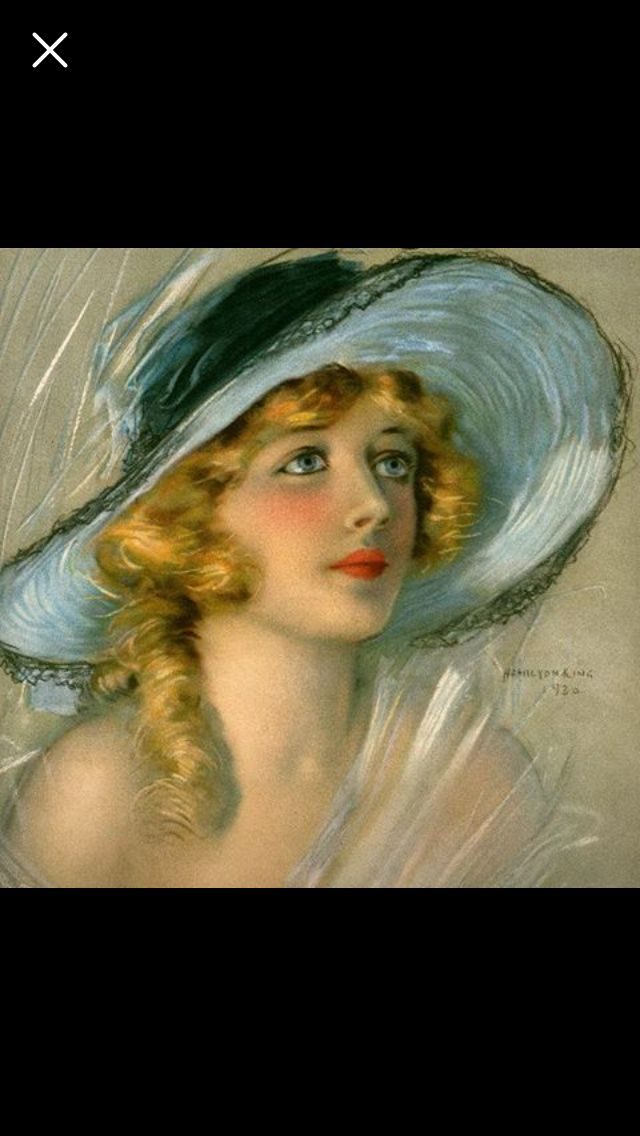 Pin by Patricia Tate on Victorian Ladies | Victorian women, Painting