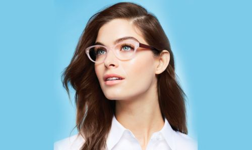 Groupon Canada Deal: Save Up to 77% Off on Prescription Eyeglasses or Sunglasses at Hudsons Bay Optical http://www.lavahotdeals.com/ca/cheap/groupon-canada-deal-save-77-prescription-eyeglasses-sunglasses/196420?utm_source=pinterest&utm_medium=rss&utm_campaign=at_lavahotdeals