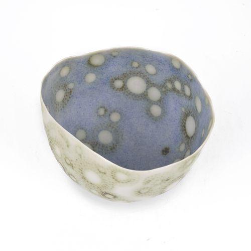 Mary Rogers #ceramics #pottery
