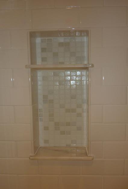 17 Best Images About Bathroom Tile On Pinterest Ceramics Ceramic Wall Tiles And Glass Tile Shower