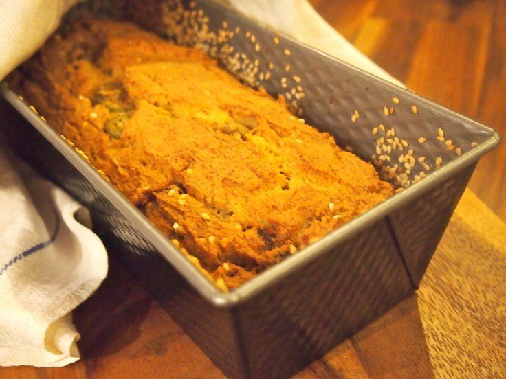 Gluteenittomat leivät | Wellberries