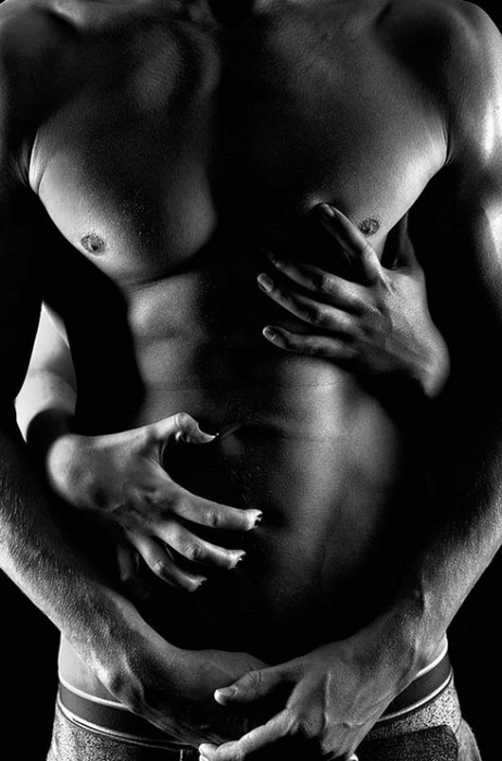 Yummy :)Lust, Couples Photography, Sexy Men, Peppers Winter, Erotic Couples, Passion, Book Reviews, Sexy Couples, Sensual