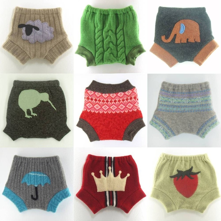 132 Best Wool Diaper Covers Images On Pinterest Wool Diaper Covers