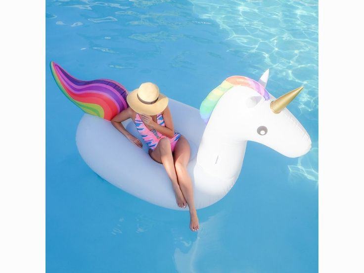 Original unicorn inflatable floating device.jpg?1467830183?ixlib=rails 0.3