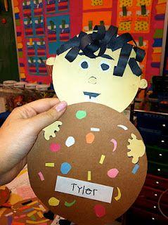 "read with ""mmmcookies"" by robert munsch"