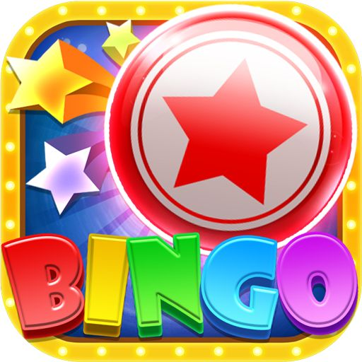 BingoLove Free Bingo Games For Kindle Fire