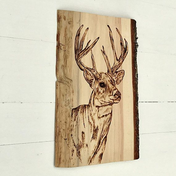 156 best Wood Wall Art images on Pinterest