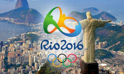 The 2016 Summer Olympics officially known as the Games of the XXXI Olympiad, and commonly known as Rio 2016 will start in Rio de Janeiro, Brazil, from August 5 to August 21, 2016. Are you waiting…