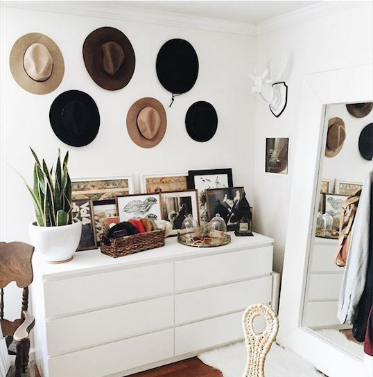 117 Best Home Decorating Ideas Images On Pinterest