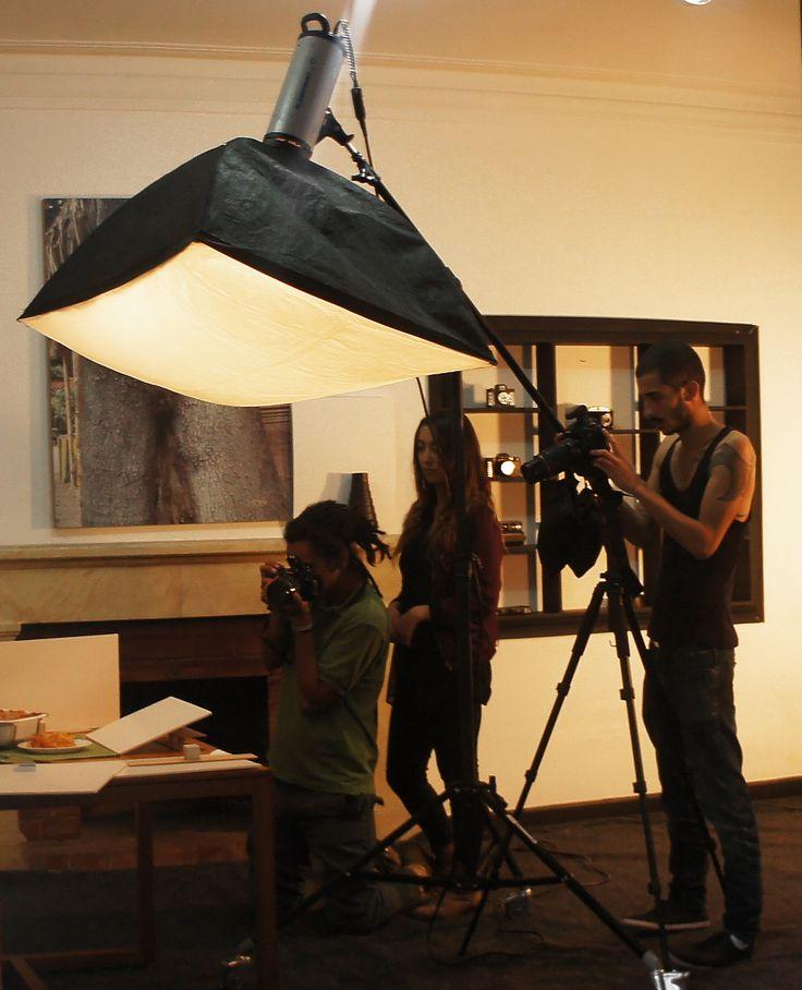 Photo House Estudio Fotográfico
