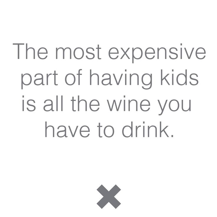 Especially during the school holidays!✖️ www.whiteandco.com.au