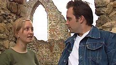 BBC Bitesize - KS2 History - Anglo-Saxons Videos Anglo Saxon Chronicles