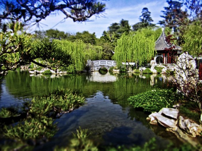8 best so california gardens to visit images on pinterest california garden southern for Gardens in southern california