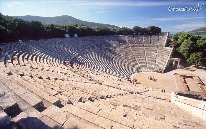 Greece tourism G8