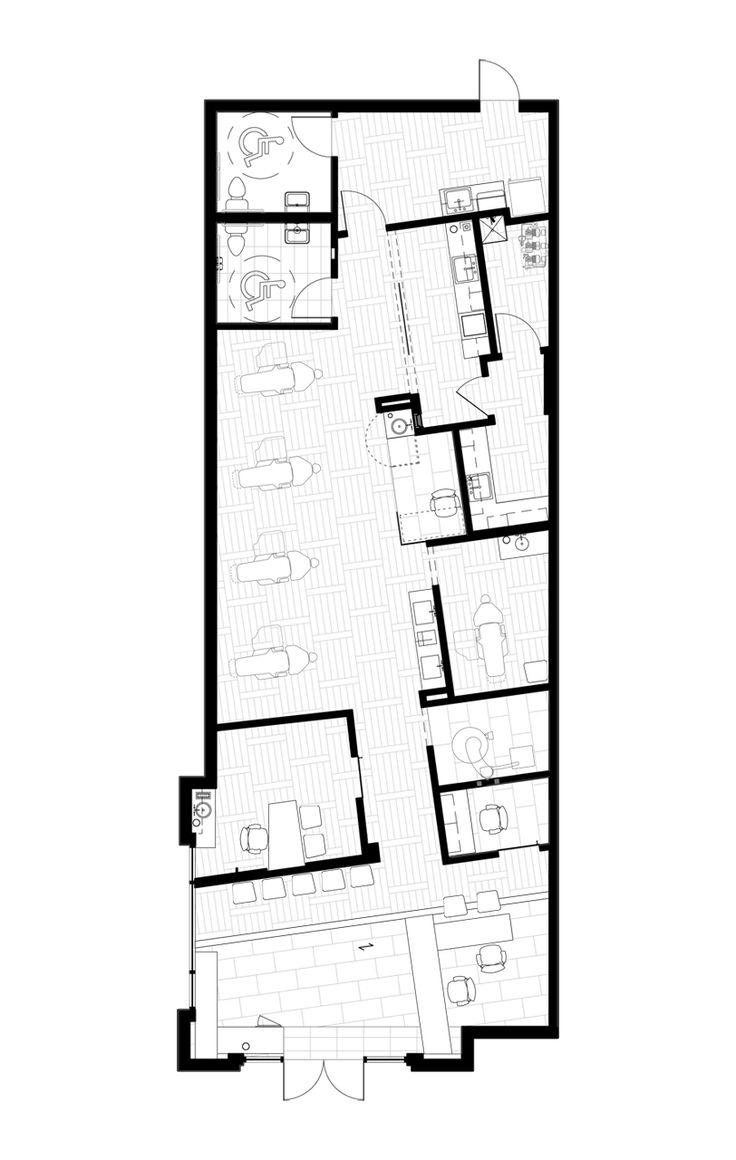Uncategorized ada homes in colorado springs floor plans - Simply Orthodontics Joearchitect