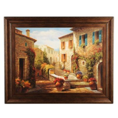 1000 Images About Tuscan Wall Art On Pinterest John