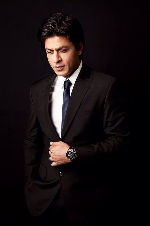 www.shahrukhkhan-only.de Forum - Gallery Shah Rukh Khan - Shah Rukh only Photoshooting - Seite 25